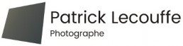 Patrick Lecouffe Photographe