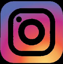 Le logo d'Instagram